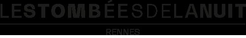 Les Tombées de la Nuit : Festival | Dimanche à Rennes | Bretagne