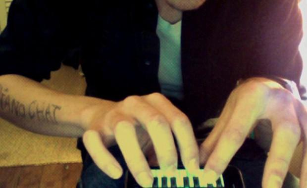 pianochat@marceau_bore