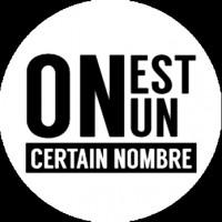 Logo_OEUCN2